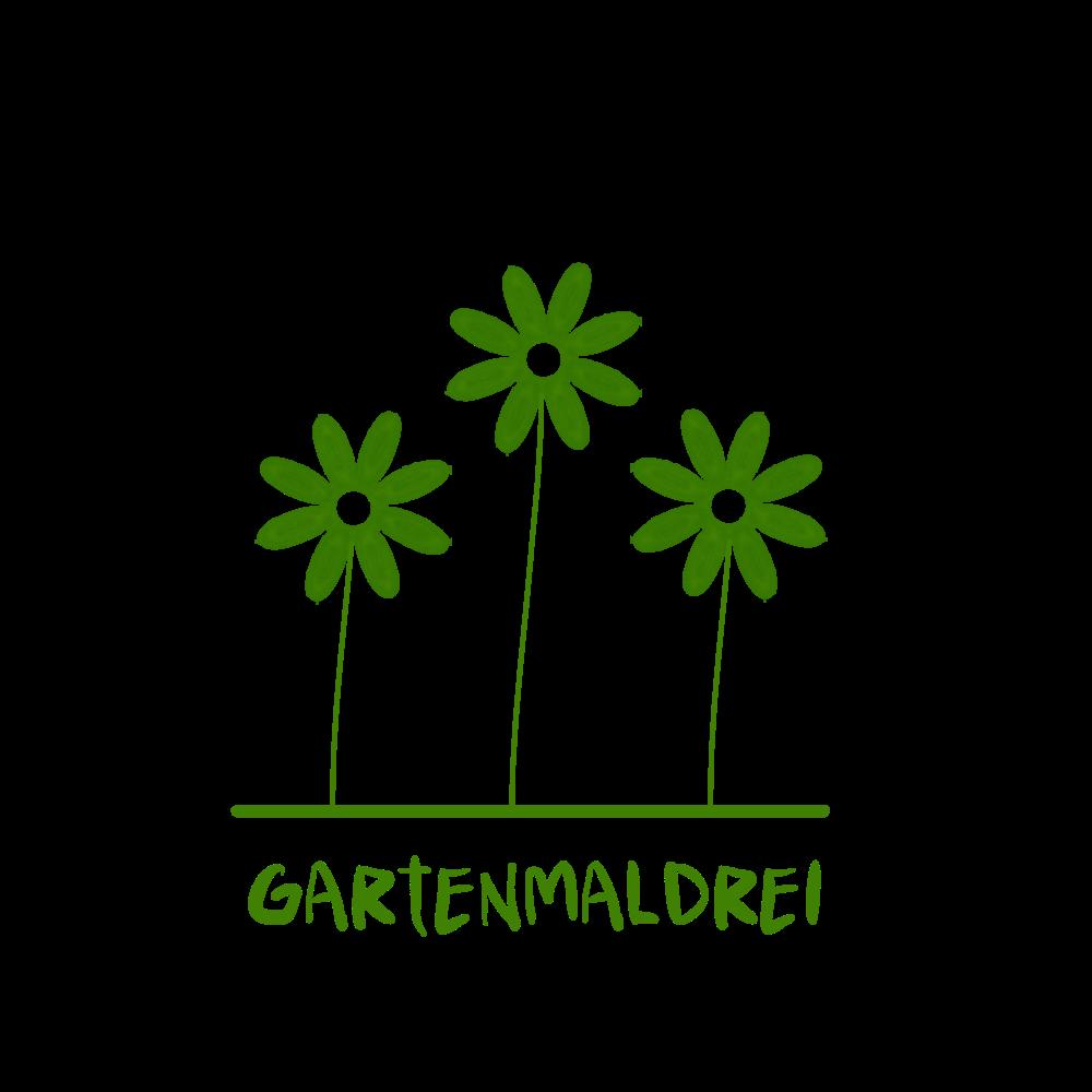 gartenmaldrei_logo